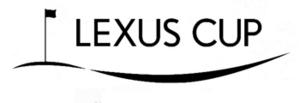 Lexus cup.png